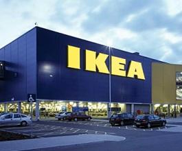 Ikea otvara 100 hotela koji neće biti opremljeni njenim namještajem