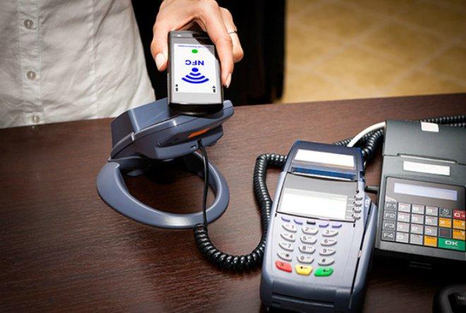 Skraćeni rokovi plaćanja odgovor na neizvjesnost u međunarodnom poslovanju