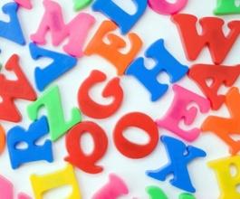 Tvrtke će se moći registrirati i nazivima na stranim jezicima