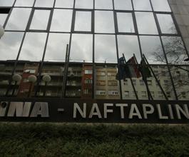 Ina – talijanska kompanija Eni, novi dobavljač prirodnog plina