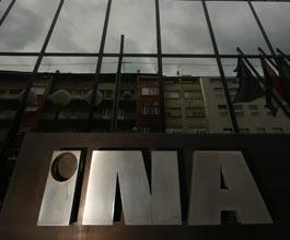 Hrvatska udruga sindikata protiv izmjena Zakona o privatizaciji Ine