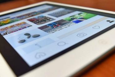 Instagram Stories kao oglašivačka platforma?