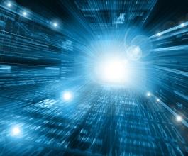 HAKOM dodijelio potpore za izgradnju širokopojasnih mreža