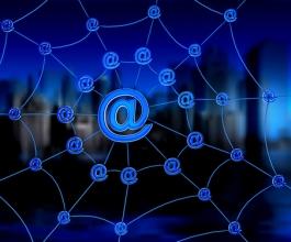 Croatia Business Club – poslovna mreža za hrvatske poslovnjake