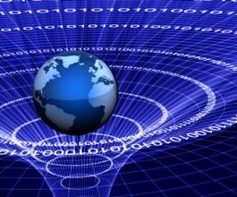 Internet mijenja način poslovanja