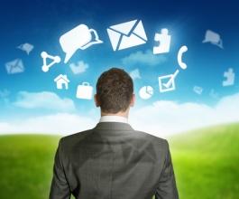 Sedam krucijalnih savjeta za uspjeh na internetskom tržištu!