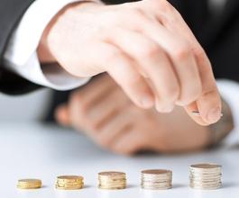 HNS: Zakon o investicijama neće naruštiti pravni sustav [VIDEO]
