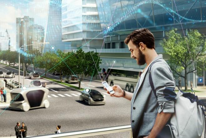 Tehnološka industrija će se okrenuti pametnim uređajima