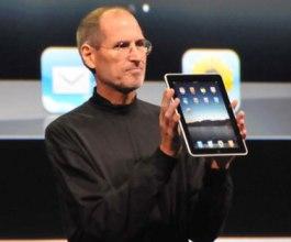 Obama posudi od Jobsa! Apple ima više gotovine od američke vlade