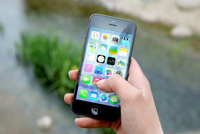najbolje aplikacije za iphone 2015