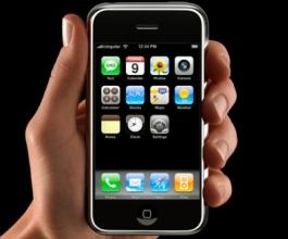 Mobilno oglašavanje – ključni dodatak svakog medijskog plana