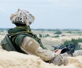 Sedam milijardi dolara za financiranje američkih operacija u Iraku – nestalo!