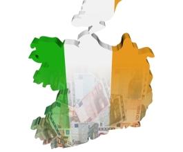 Irci štede na svemu – socijalnim davanjima, zdravstvenim uslugama…