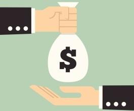 Isplaćeni državni poticaji za stambenu štednju i treći mirovinski stup