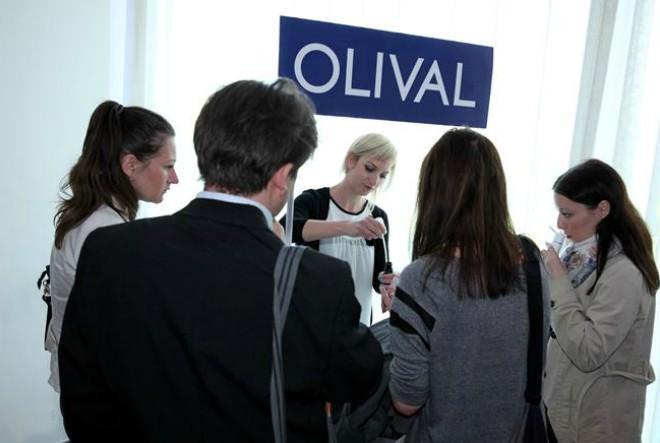 Natrue certifikat- veliko priznanje ali i obaveza za Olival