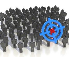 Kako odabrati idealnog zaposlenika?