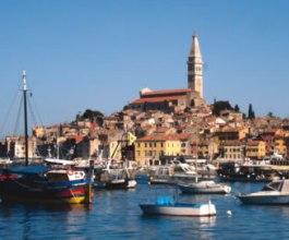 Turistička katastrofa u Istri zbog nepripremljenog viznog sustava