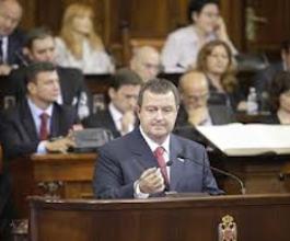Kosovo i Srbija postigli dogovor i potpisali sporazum