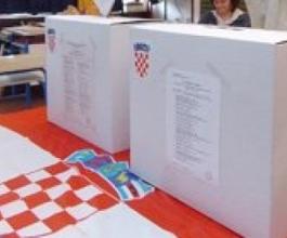 Birače se potiče na glasovanje sms-om, emailom i letkom