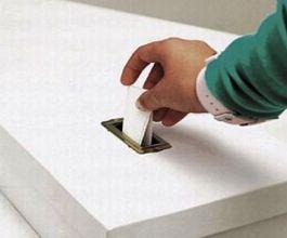 Građani biraju lokalne predstavnike na 5.500 biračkih mjesta