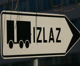 Hrvatska iduće godine izlazi iz recesije?