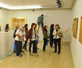 PBZ Card generalni sponzor najnovije izložbe Galerije Klovićevi dvori
