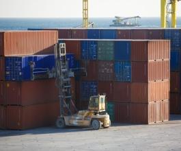 U devet mjeseci povećali izvoz 56 posto