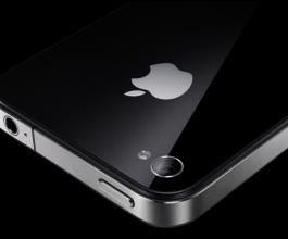 Ovo se ne viđa često – Nasdaq reže Appleov udio u indeksu!