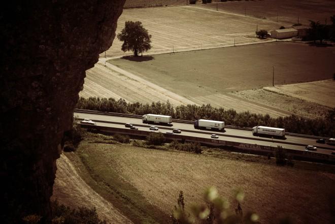 Nužno je zaustaviti opadanje broja prijevoznika