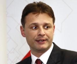 Jandroković: Hrvatska se nalazi pred suspenzijom dijela sredstava fondova [VIDEO]