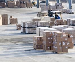 Japanski izvoz u lipnju rastao 27,7 posto – prednjače motorna vozila i auto dijelovi