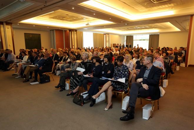 Važnosti primjene kriterija ekonomski najpovoljnije ponude u kontekstu gospodarskog rasta