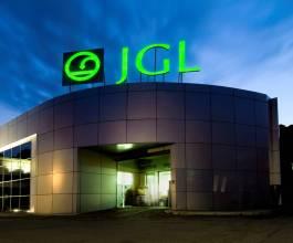 Jadran galenski laboratorij u novi kompleks ulaže 350 milijuna kuna