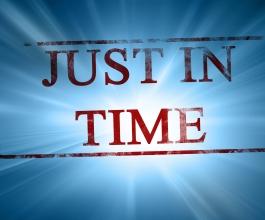 Just in time – strategija smanjivanja troškova i poboljšavanja proizvoda