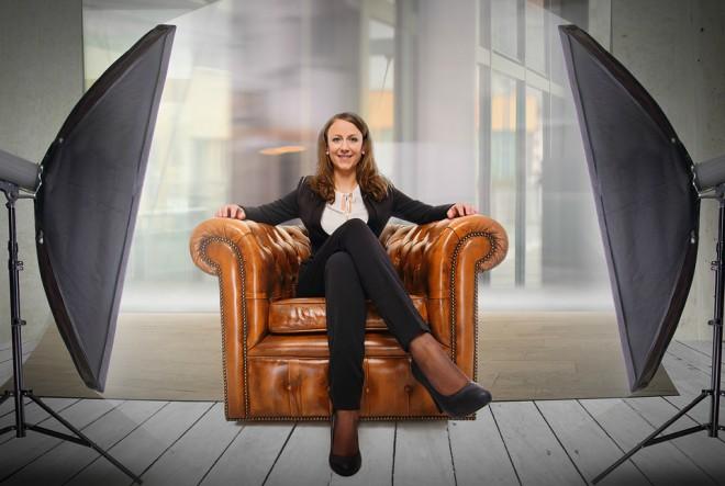 Za jednog poslodavca idealno je raditi od 3 do 5 godina, smatra većina ispitanika