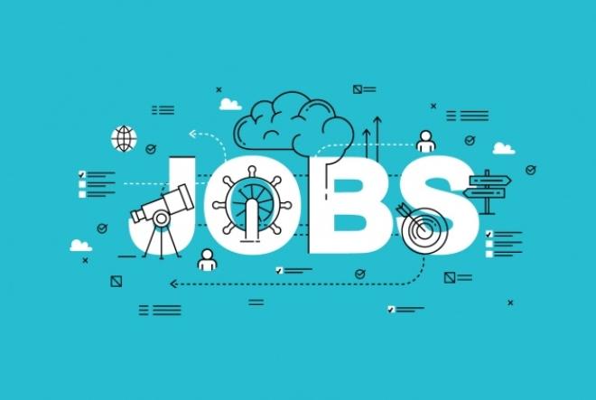 Top 10 poslovnih prilika