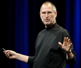 Apple može kupiti Nokiju, RIM, HTC i Motorolu zajedno
