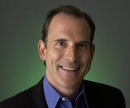 Trzavice u Googleu – jedan od najutjecajnijih direktora podnio ostavku