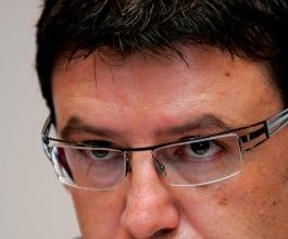 Jovanović: Bilo bi licemjerno da sam glasovao protiv! [VIDEO]