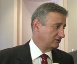 Karamarko: Hrvatska ne smije dopustiti gospodarsko propadanje [VIDEO]