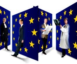 Raditi u institucijama EU nije ružičasto kako izgleda