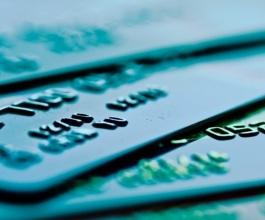 Vlasnici malih tvrtki u Europi tvrde kako je mPOS katalizator za prihvaćanje kartičnog plaćanja