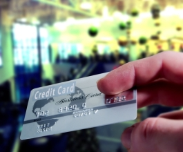 Građani se sve rjeđe odlučuju na kartične kredite