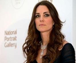 Kate Middleton nemilice troši kraljevski novac?