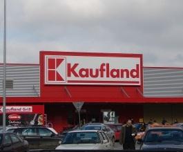 Kaufland otvara 150 novih radnih mjesta