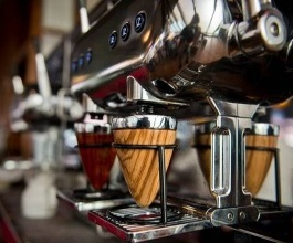 Koja je cijena najbolje šalice za kavu na svijetu?