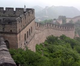 Groupon – američka kompanija koja je preskočila Kineski zid