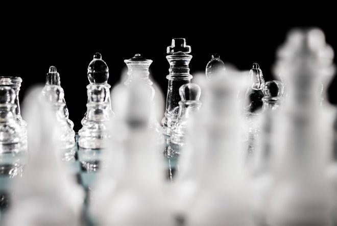 Poslovni rizici i prilike u srednjoj i istočnoj Europi