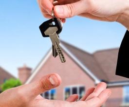 Vlada predlaže novi sustav prodaje ovršenih nekretnina i pokretnina [VIDEO]