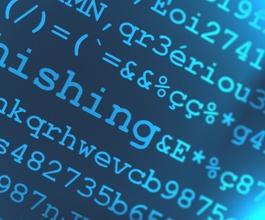 Želite biti 'cyber-špijun'? Riješite ovu zagonetku!